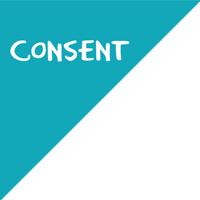 logo Stichting Consent