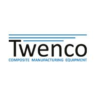 logo Twenco