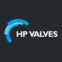 logo HP Valves
