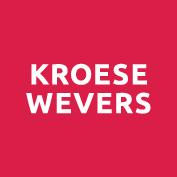 logo KroeseWevers