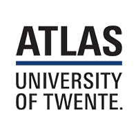 logo ATLAS University College