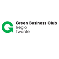 logo Green Business Club Twente